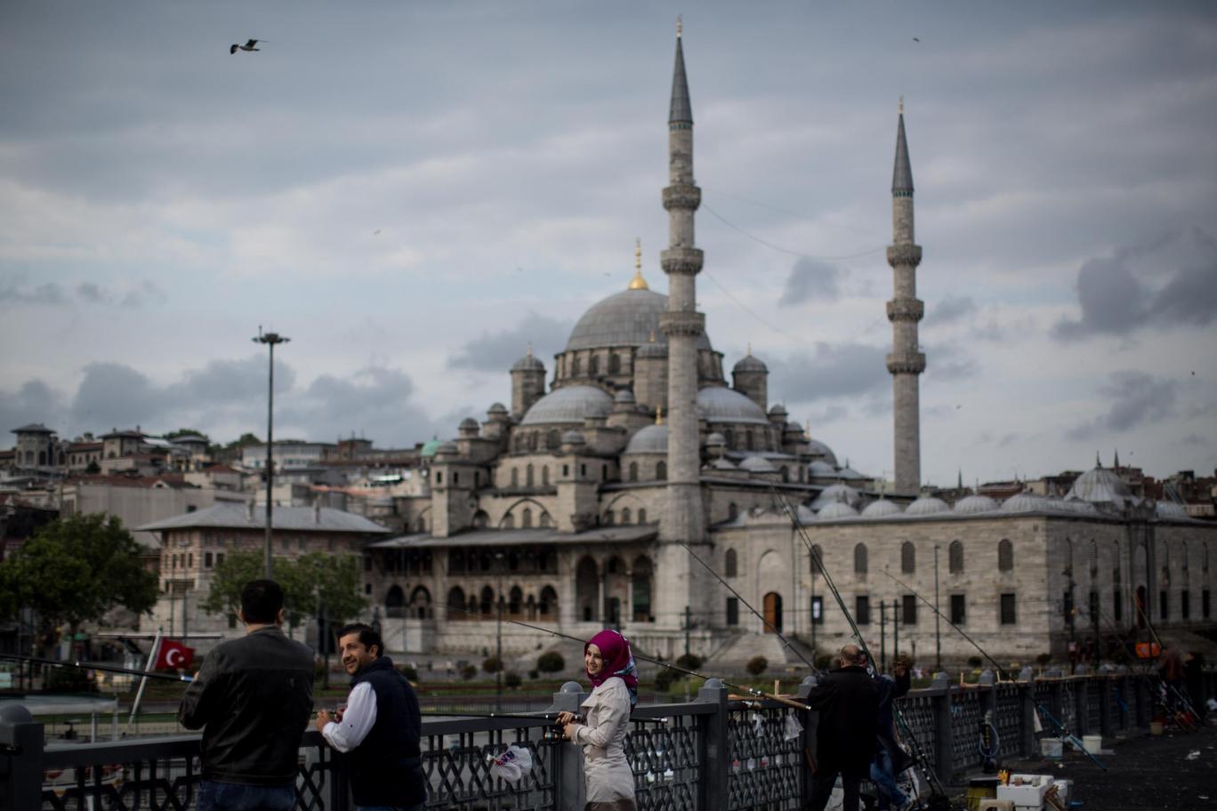 ارزانترین شهرهای جهان برای سفر/ استانبول در جایگاه نخست
