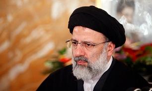 پیام توليت آستان قدس رضوی به مناسبت تشرف مقام معظم رهبری به مشهد مقدس