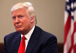 خواسته های ترامپ از پنتاگون
