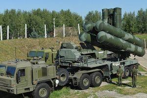 روسیه: ترکیه خریدار جدی اس400 است