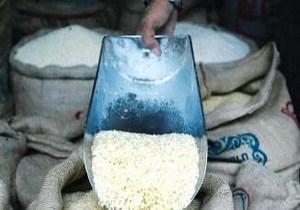 تعزیر بیش از  یک میلیاردی عامل قاچاق برنج خارجی