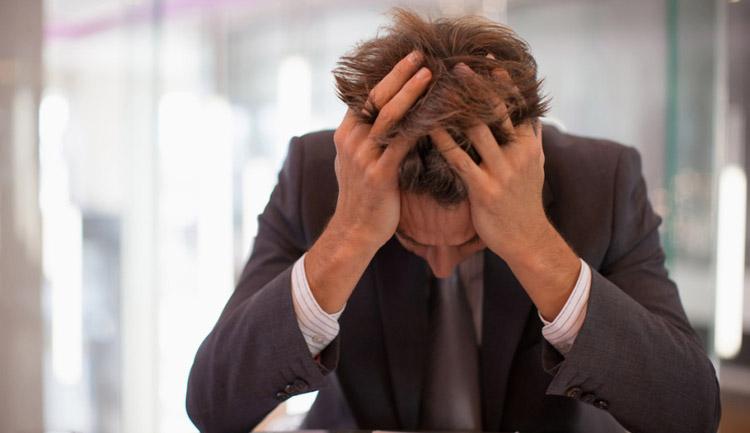 چگونه با مشتری های ناراضی برخورد کنیم