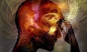 4 روش برای بهبود سلامت ذهن در سال جدید