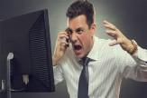 باشگاه خبرنگاران -چگونه با مشتری های ناراضی برخورد کنیم؟
