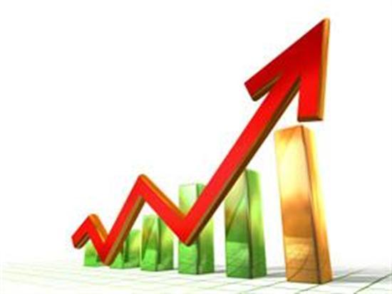 چرا رشد اقتصادی برای مردم ملموس نیست؟/ پایین بودن نرخ ارز به منزله اعطای یارانه به واردات است