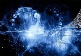 باشگاه خبرنگاران -رشد 11 برابری پهنای باند انتقال/ کاهش 70 درصدی تعرفه اینترنت ثابت