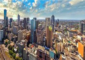 بهترین شهرهای جهان از نظر کیفیت زندگی
