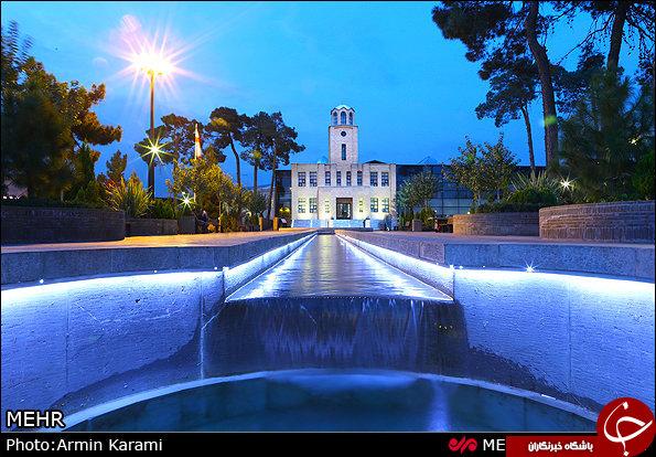 در ایام نوروز چطور تهرانگردی کنیم؟