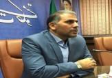 باشگاه خبرنگاران - تشکیل حدود 40 هزار پرونده تخلف از آغاز طرح نوروزی تاکنون در کشور