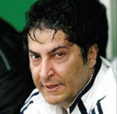 باشگاه خبرنگاران -اعتراض یک پرسپولیسی به عدم دعوت از 4 سرخپوش به تیم ملی +تصاویر