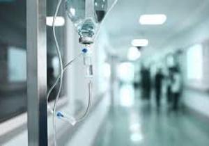۱۰ اقدام شاخص نظام درمانی کشور در سالی که گذشت