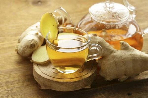 تضمین سلامتی با این چایهای گیاهی