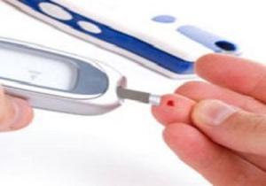 ۴ ماهه دیابت نوع ۲ خود را درمان کنید!