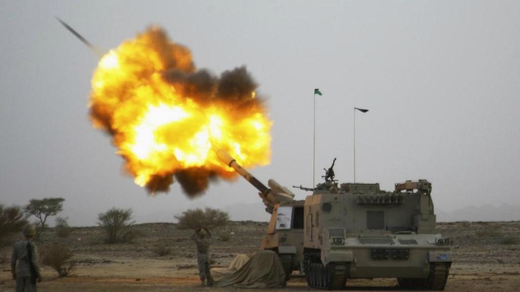 قرارداد تسلیحاتی «ریاض- واشنگتن»؛ معاملهای با بهای خون ملت یمن!