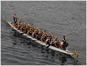 فعالیت رسمی رشته ورزشی دراگونبت در کهگیلویه و بویراحمد