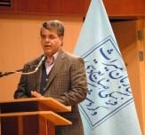 باشگاه خبرنگاران -راه اندازی کمپین «من صنایع دستی ایرانی عیدی میدهم»