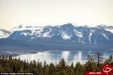 باشگاه خبرنگاران -دریاچهای که امسال میتواند رکورد بشکند +تصاویر