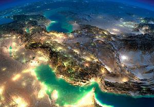 ایران چهاردهمین کشور برتر جهان شد
