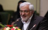 باشگاه خبرنگاران -کودکان ایران زمین را با فعالیتهای کانون مأنوستر کنیم