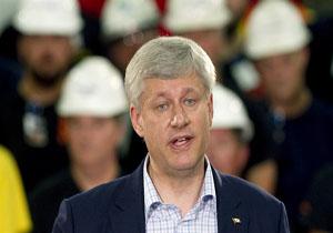 ادعای نخستوزیر سابق کانادا: توافق هستهای ایران باید لغو شود