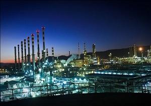 نفت چه زمانی واقعا ملی شد؟