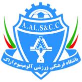 باشگاه خبرنگاران -مخالفت با استعفای مدیر عامل فوتبال آلومینیوم اراک
