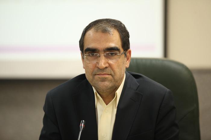 کوتاهی دولت در ماجرای بدهی بیمهها/ انتقاد از عملکرد تامین اجتماعی