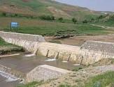 باشگاه خبرنگاران - اجرای طرح های آبخیزداری در 13 درصد از اراضی استان