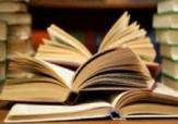 باشگاه خبرنگاران - 5 روز تا نمایشگاه کتاب ایلام