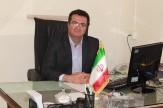 باشگاه خبرنگاران - پذیرش اولین بیمار در بخش جدید بلوک زایمان بیمارستان امام خمینی (ره) مهاباد
