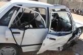 باشگاه خبرنگاران - کاهش 9درصدی تصادفات نسبت به سال گذشته درشهرستان خوی
