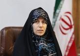 باشگاه خبرنگاران -ورود رئیس سازمان میراث فرهنگی کشور به سمنان/معبربودن زیبنده استان نیست
