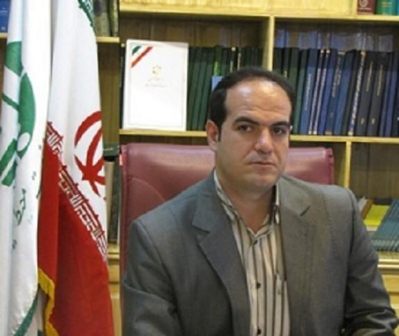 باشگاه خبرنگاران -هشدار محیط زیست به صنایع آلاینده استانی