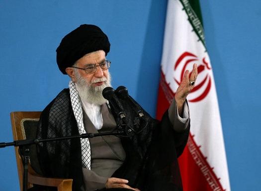 دستاوردهای عظیم الگوی مقاومت در مقابل خسارات سنگین روند سازش/انتفاضه سوم باذن الله شکستی دیگر بر رژیم صهیونیستی تحمیل خواهد کرد