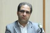 باشگاه خبرنگاران -الزام تصویب برنامههای نمایشگاه کتاب در کمیسیون معاملات