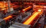 باشگاه خبرنگاران - مرگ یک کارگر در واحد کک سازی ذوب آهن