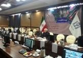 باشگاه خبرنگاران - افتتاح 28 مرکز جامع سلامت و خانه بهداشت