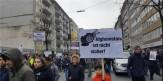 باشگاه خبرنگاران -اخراج پناهجویان افغانستان در آلمان جنجالآفرین شد