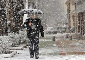سردترین نقاط کشور با 30 درجه زیر صفر