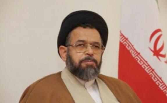 باشگاه خبرنگاران - وحدت شیعه و سنی عامل امنیت در منطقه است