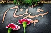 باشگاه خبرنگاران - خاکسپاری پیکر دو شهید گمنام در شهرستان جم