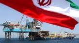 باشگاه خبرنگاران -الحیات: تجارت جهانی نفت به سبب تنش بین ایران و آمریکا آسیب میبیند