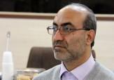 باشگاه خبرنگاران -صادرات کالاهای استان به ۱۵ کشور