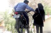 باشگاه خبرنگاران - سارقان کیف قاپ در دام پلیس