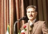 باشگاه خبرنگاران -اجرای طرح محرومیت زدایی مدارس دراستان کردستان