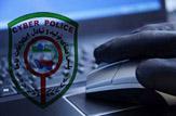 باشگاه خبرنگاران -هشدار پلیس فتا درباره تهدیدات امنیتی خانه های هوشمند