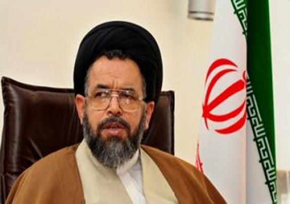 باشگاه خبرنگاران -وحدت شیعه و سنی عامل امنیت در منطقه است