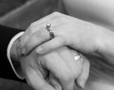 باشگاه خبرنگاران -رازهای زوجهای موفقی که کنار هم مانده اند