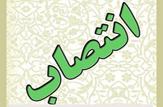 باشگاه خبرنگاران -معرفی بخشدار مرکزی شهرستان لردگان