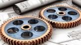 باشگاه خبرنگاران -صادرات 25 میلیارد دلاری خدمات فنی مهندسی با بهبود روابط بانکی میسر است